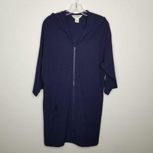 Orvis Cover Up Medium Blue